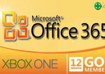 La suscripción a Office 365 tiene recompensa Gold