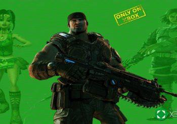 Juegos que queremos de vuelta en Xbox One