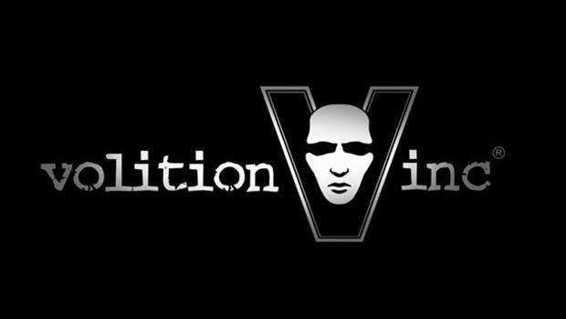 ¿Un Western postapocaliptico por parte de Volition?