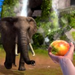 Zoo Tycoon llega XBOX One para aprovechar la nube 1