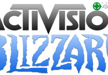 Activision Blizzard compra su libertad
