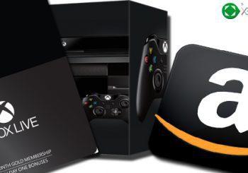XBOX One la consola más deseada