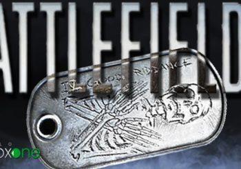 Battlefield 4, una generación a 60fps