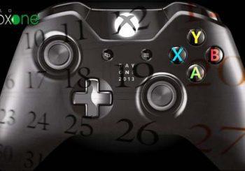 Lo más destacado de la semana en Solo Xbox One