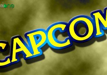 Capcom en apuros económicos