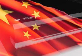 Especial: Entrevistamos a un usuario español de Xbox residente en China