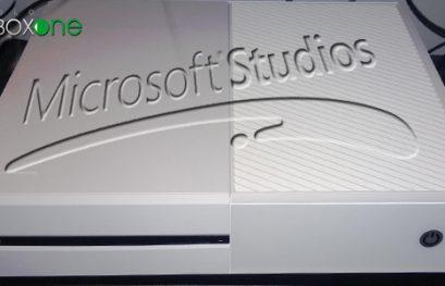 Se acercan posturas entre Microsoft y las desarrolladoras indie