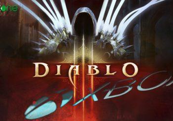 Diablo III podría dar el si a XBOX One