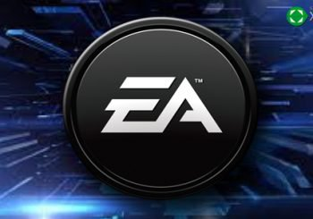 Jeff Brown abandona Electronic Arts
