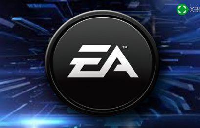 """Electronic Arts """"innova"""" en el negocio"""