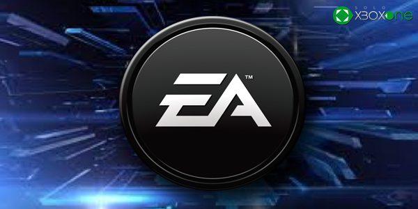 Jeff Brown abandona Electronic Arts