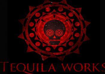Entrevista a Tequila Works, una pequeña 'hacienda' con gran ambición por bandera