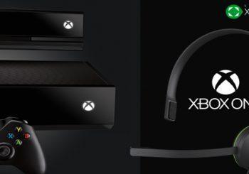 El futuro de los party chats en Xbox One