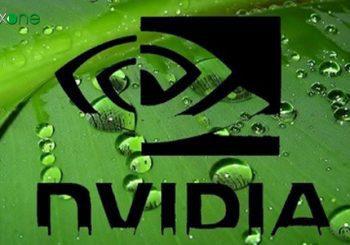 Nvidia carga contra la nueva generación