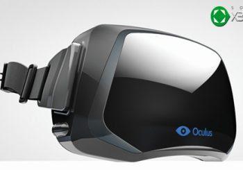 Los 4k en Oculus Rift lo alejaría de las consolas
