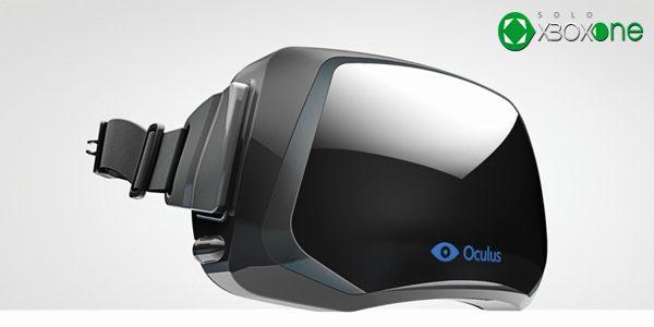 La batalla por la realidad virtual