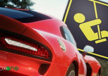 Playground desarrolla Forza Horizon 2 según LinkedId