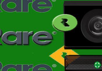 Kinect Sports Rivals, para un Kinect de nueva generación