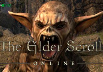Los Scamps de The Elder Scrolls Online