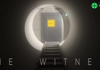 The Witness se acerca a XBOX One