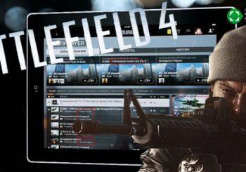 Pelotones disponibles en Battlefield 4