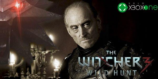 De Juego de Tronos a The Witcher 3