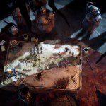 Se desvelan detalles de la historia de Dragon Age Inquisition