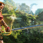 Fable Legends, una experiencia multijugador cooperativa