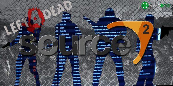 Confirmado el desarrollo de Left 4 Dead 3