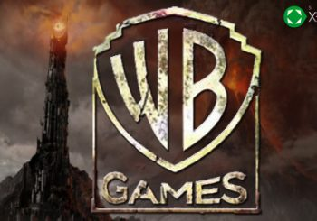 Warner Bros. Interactive trabajaría en un nuevo triple A,<br/> de El Señor de los Anillos