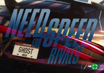 Policías y pilotos en el nuevo trailer de<br/>Need for Speed Rivals