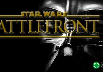 """DICE:""""Star Wars Battlefront es un concepto original"""""""