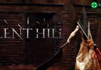 El productor de Castlevania quiere un reboot de Silent Hill