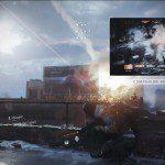 XBOX One recibirá contenido exclusivo de The Division