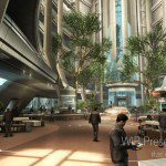 Abstergo Assassin´s Creed IV