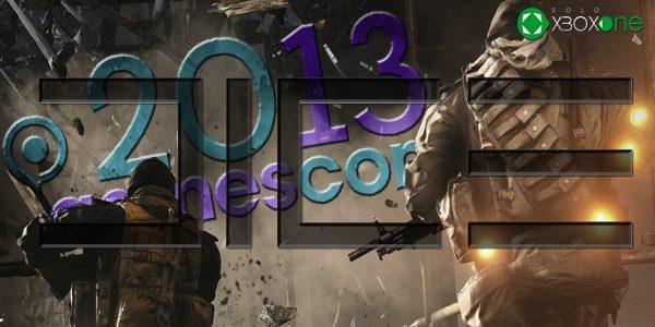 Las novedades de Battlefield 4 para la Gamescom