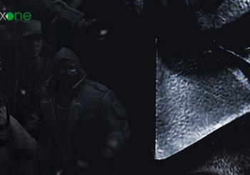 La saga Batman Arkham tiene algo guardado