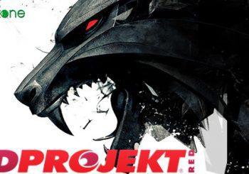 CD Projekt Red se amplia