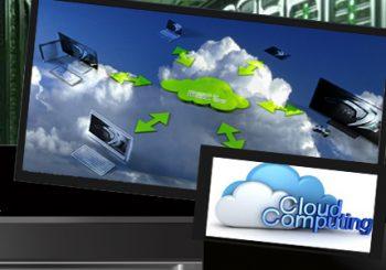 Cloud Computing, el futuro del entretenimiento digital