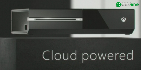 La latencia es el limitante del Cloud Computing según Cloakworks