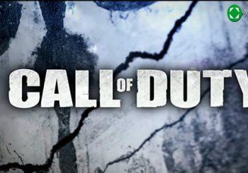 Los Call of Duty Weekends llegan a Valencia