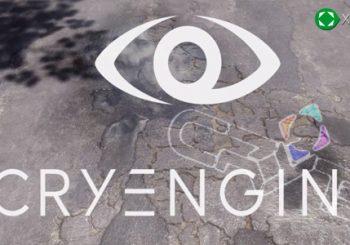 El futuro de CryEngine