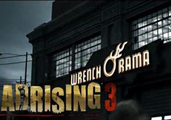 Nuevo trailer de Dead Rising 3