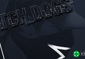 Impresionante gameplay oficial de Watchdogs