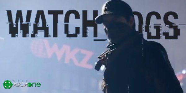 Nuevos trailers de Watchdogs