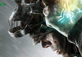 Dishonored 2 un proyecto con multijugador