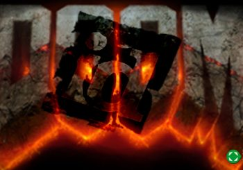 Doom 4, el nuevo cuento de nunca acabar