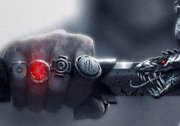 Dragon Age de nueva generación