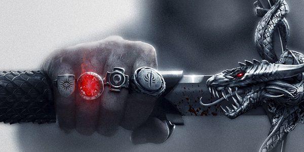 El combate en Dragon Age Inquisition