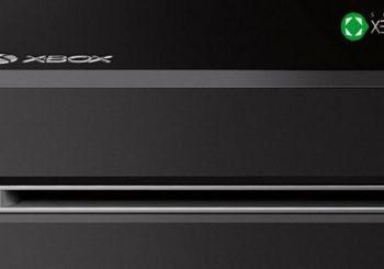 Microsoft alega fiabilidad en XBOX One